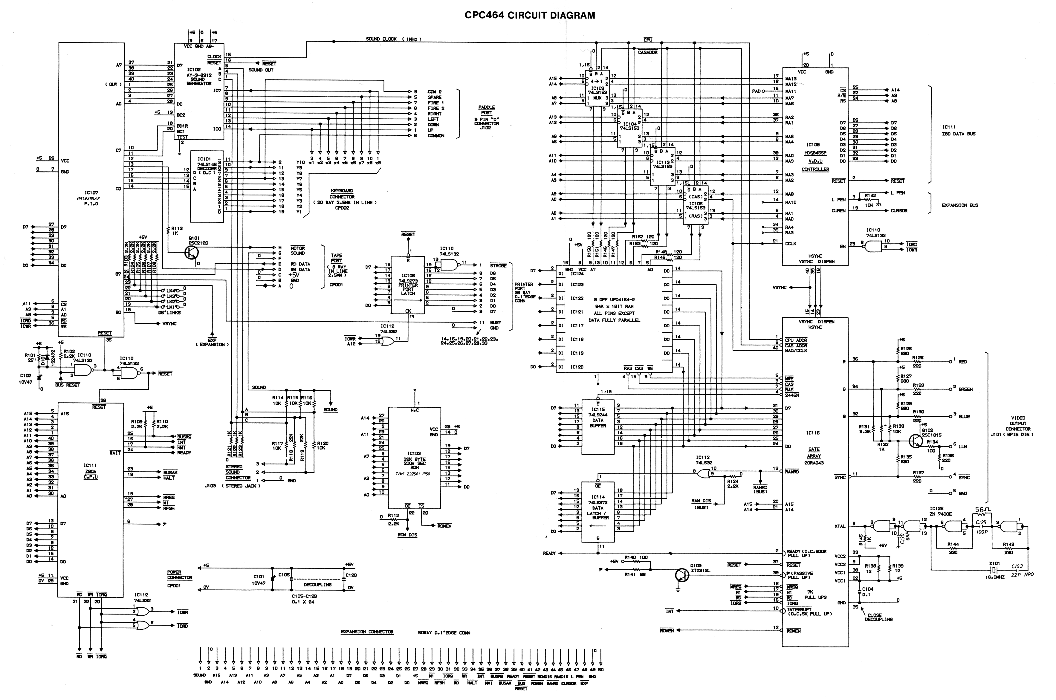 MSI Motherboard Wiring Diagram together with 2005 Ford Focus AUX Adapter also Acer Aspire One Motherboard Diagram moreover Headphone Jack Wiring Diagram besides CPU Z Memory. on n1996 wiring diagram