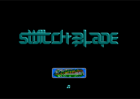 Switchblade - Title screen (Gremlin, 1990)