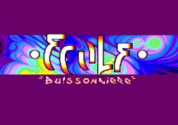 Loading screen of Ecole Buissonière (2000)