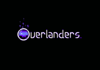 Logo Overlanders (date unknown)